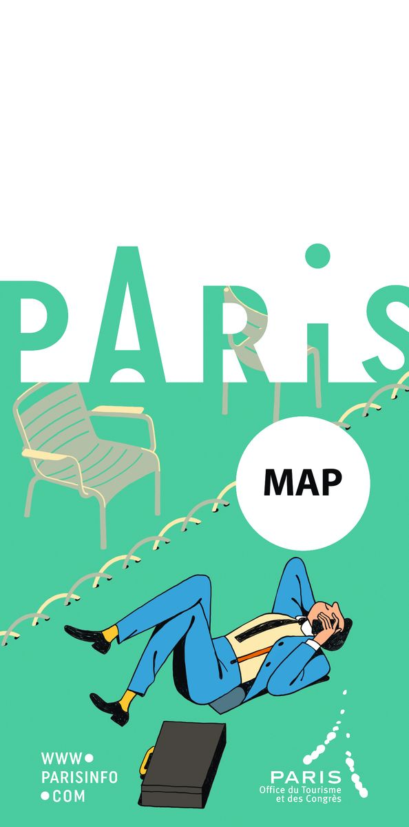 Garance-Vincent-Mahé-Maps-for-Paris-business
