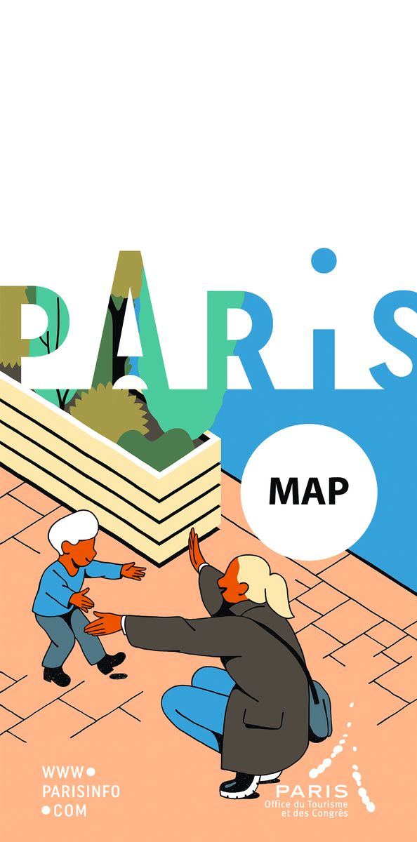 Garance-Vincent-Mahé-Maps-for-Paris-maman