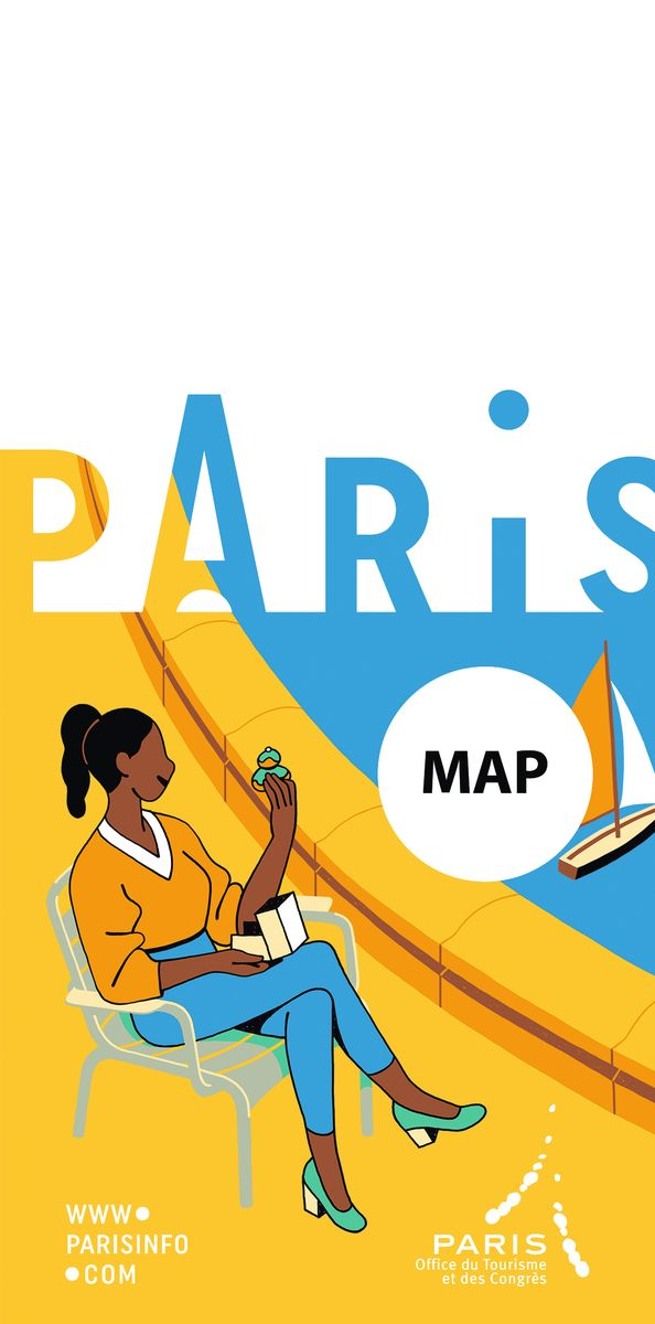 Garance-Vincent-Mahé-Maps-for-Paris-patisserie