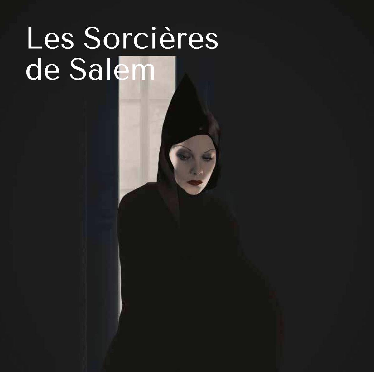 Garance-helene-Builly-Théâtre-des-Célestins_02_1
