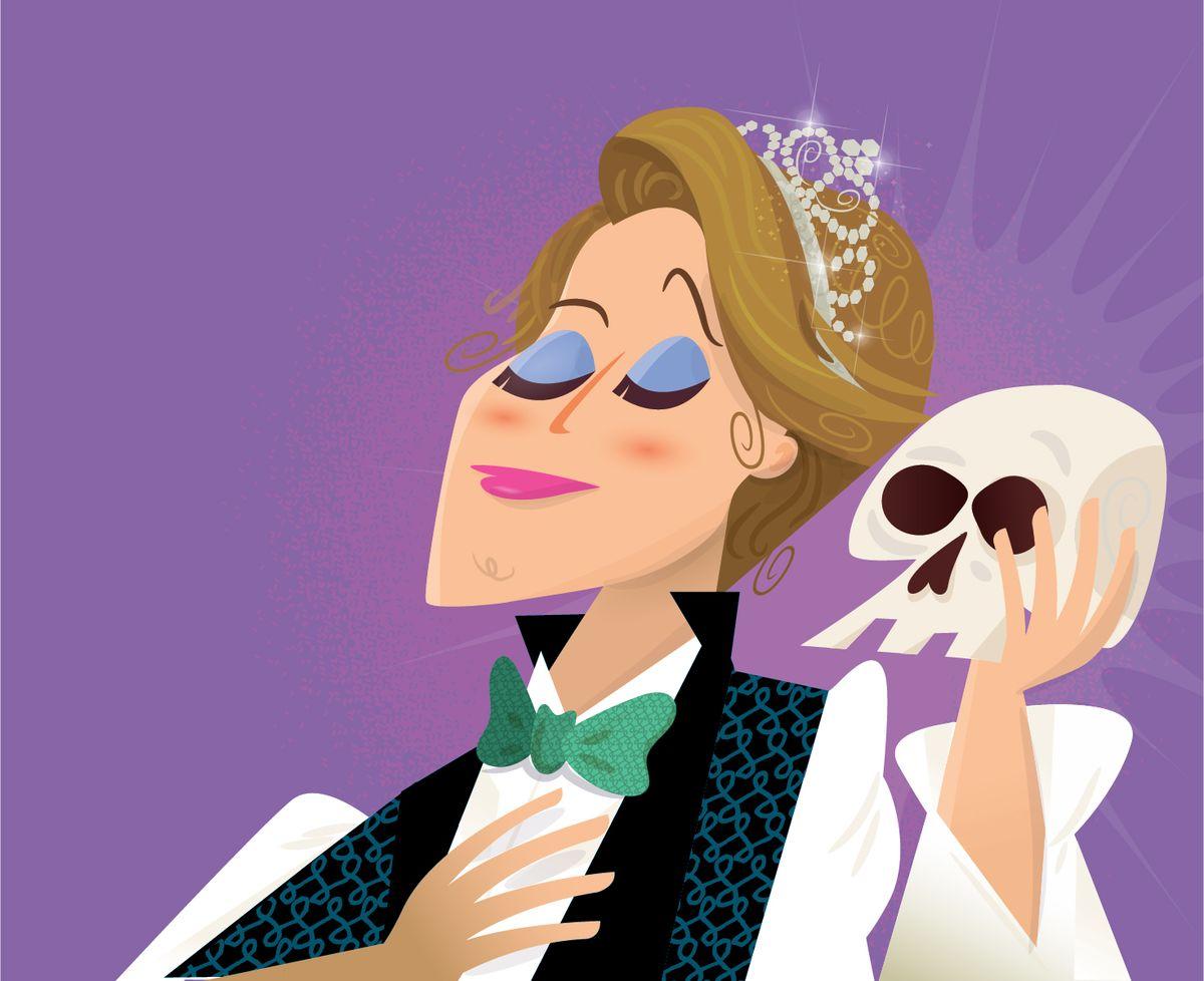 Garance-rebombo-studio-Hamlet-The-prom-02