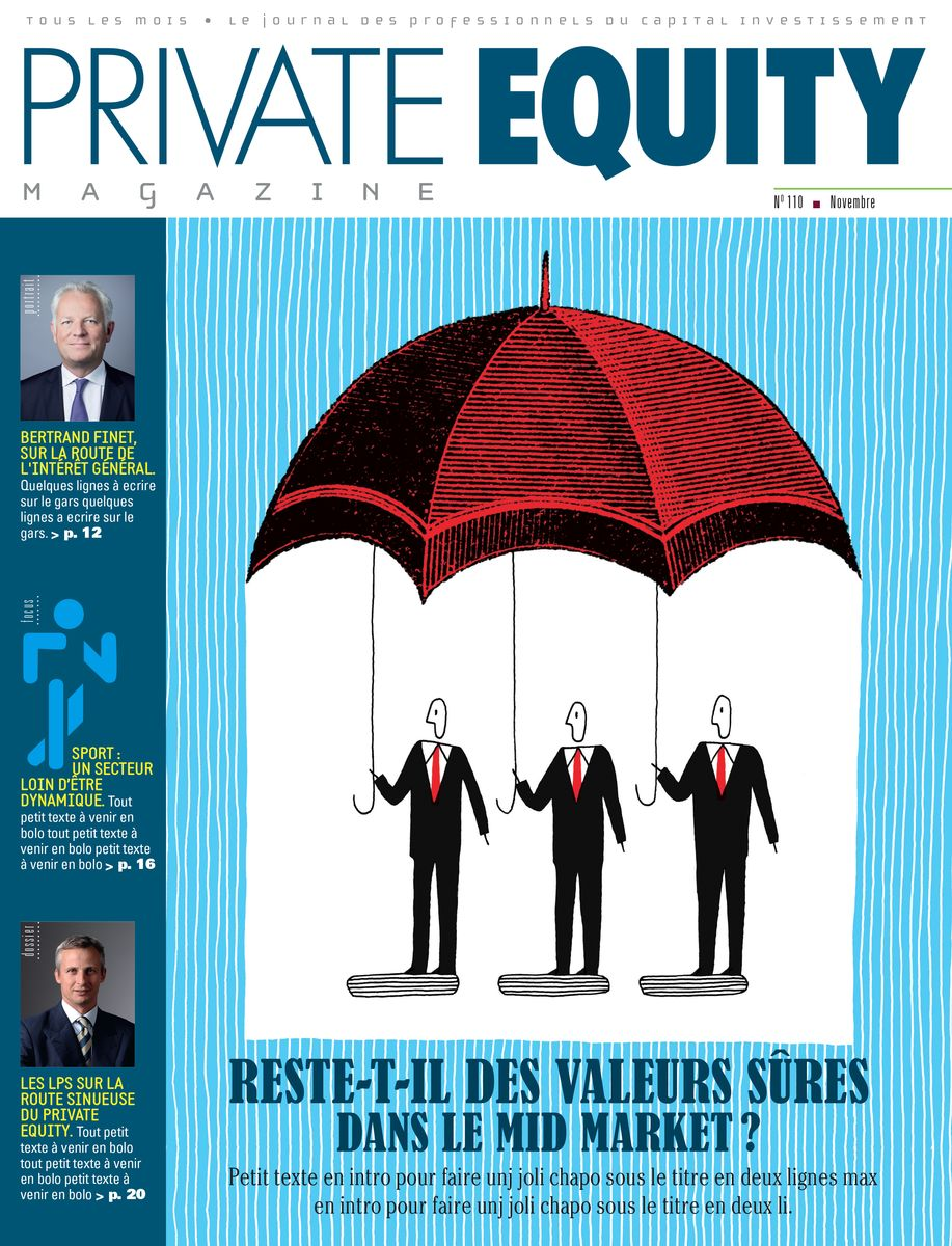 garance-christian-Roux-PRIVATE-EQUITY-cover
