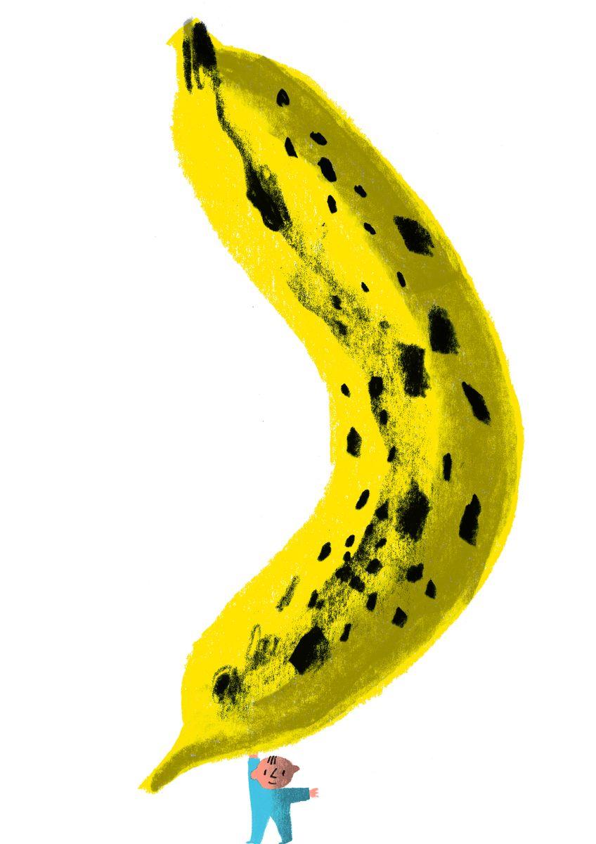 garance-christian-Roux-imagier-banane-