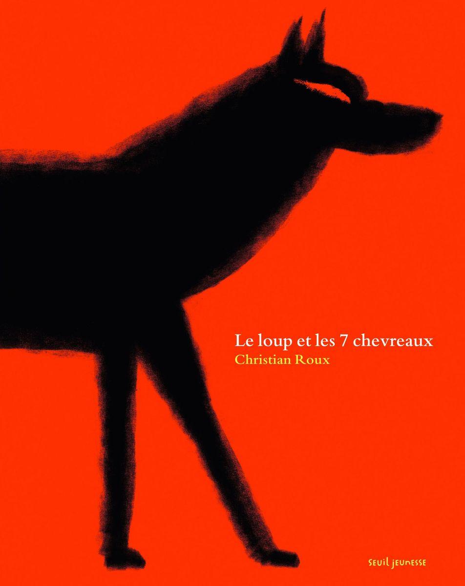 garance-christian-Roux-le-lop-et-les-7-chevreaux-cover