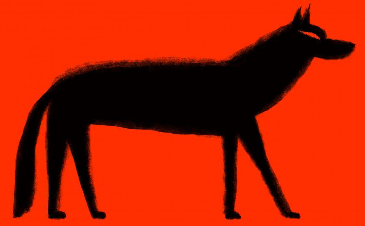 garance-christian-Roux-le-loup