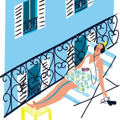 Elle-magazine_Extending-the-summer_sunbathing-400x400