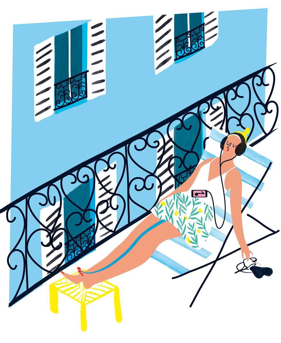 Elle-magazine_Extending-the-summer_sunbathing