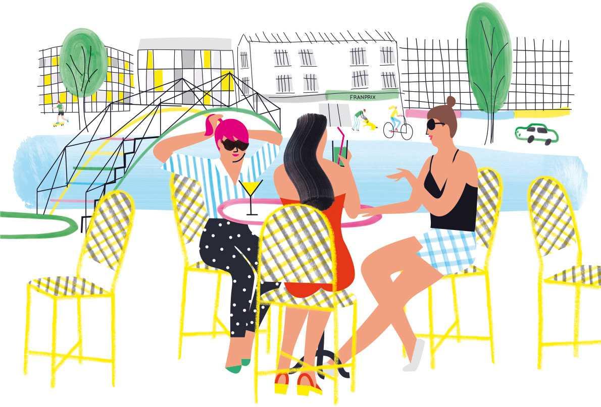 Elle-magazine_Extending-the-summer_terrace