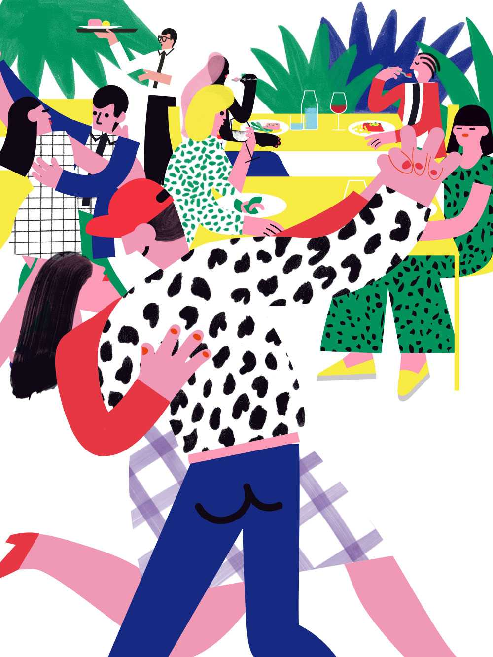 Elle-magazine_where-to-eat-and-dance_