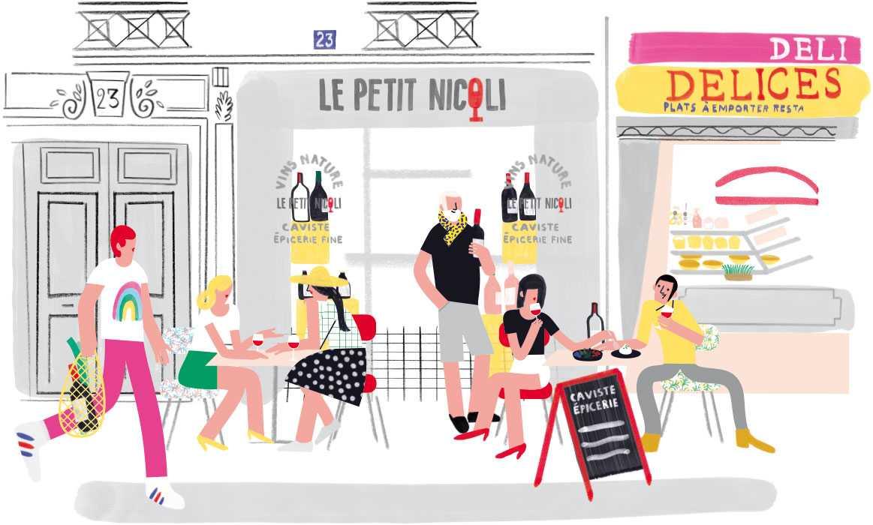 Guide-du-village-Saint-Martin_restaurant_le-petit-Nicoli