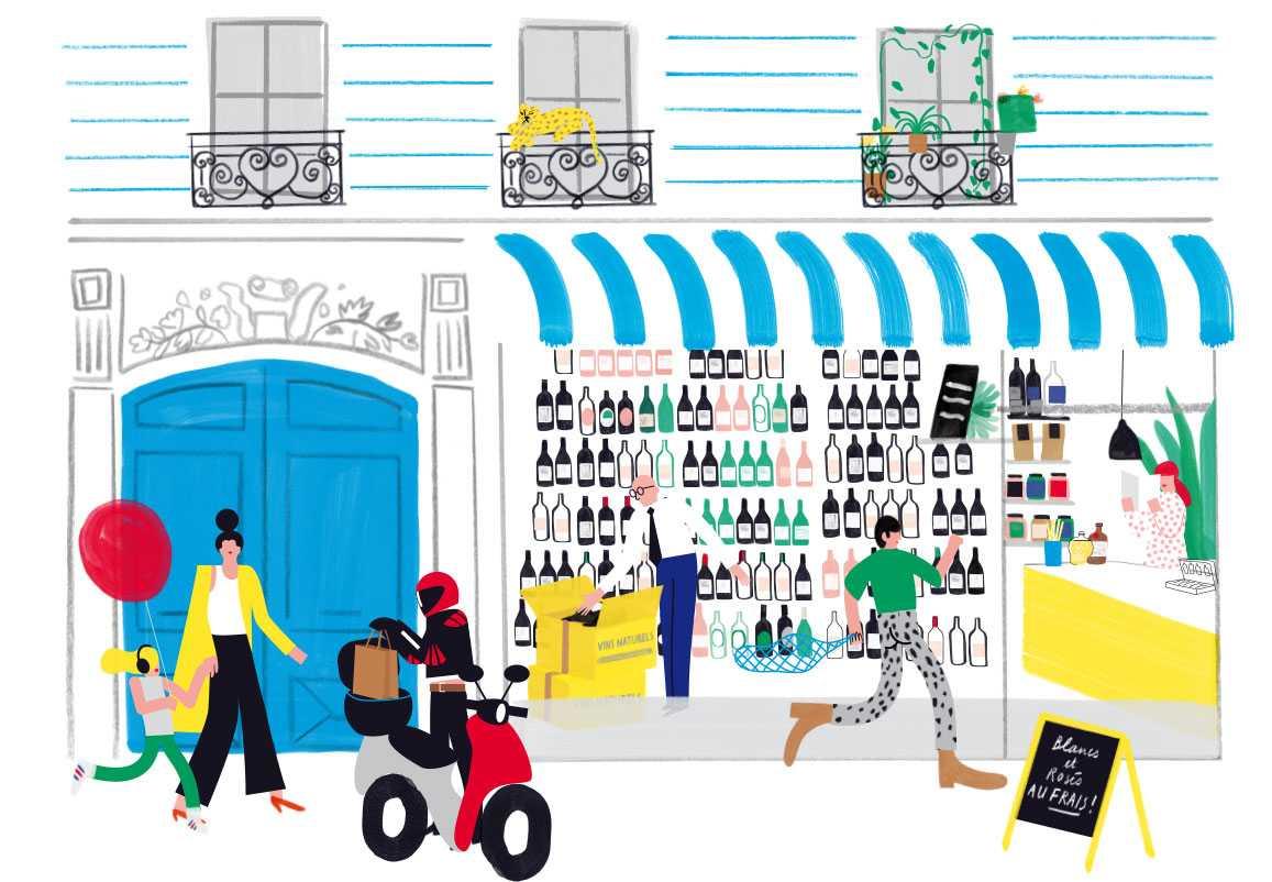 Guide-du-village-Saint-Martin_restaurant_le-petit-Nicoli_-natural-wines