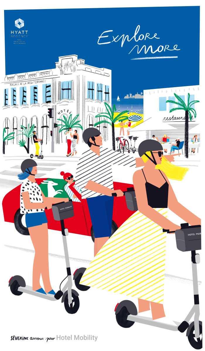 Hotel-Mobility_Hyatt