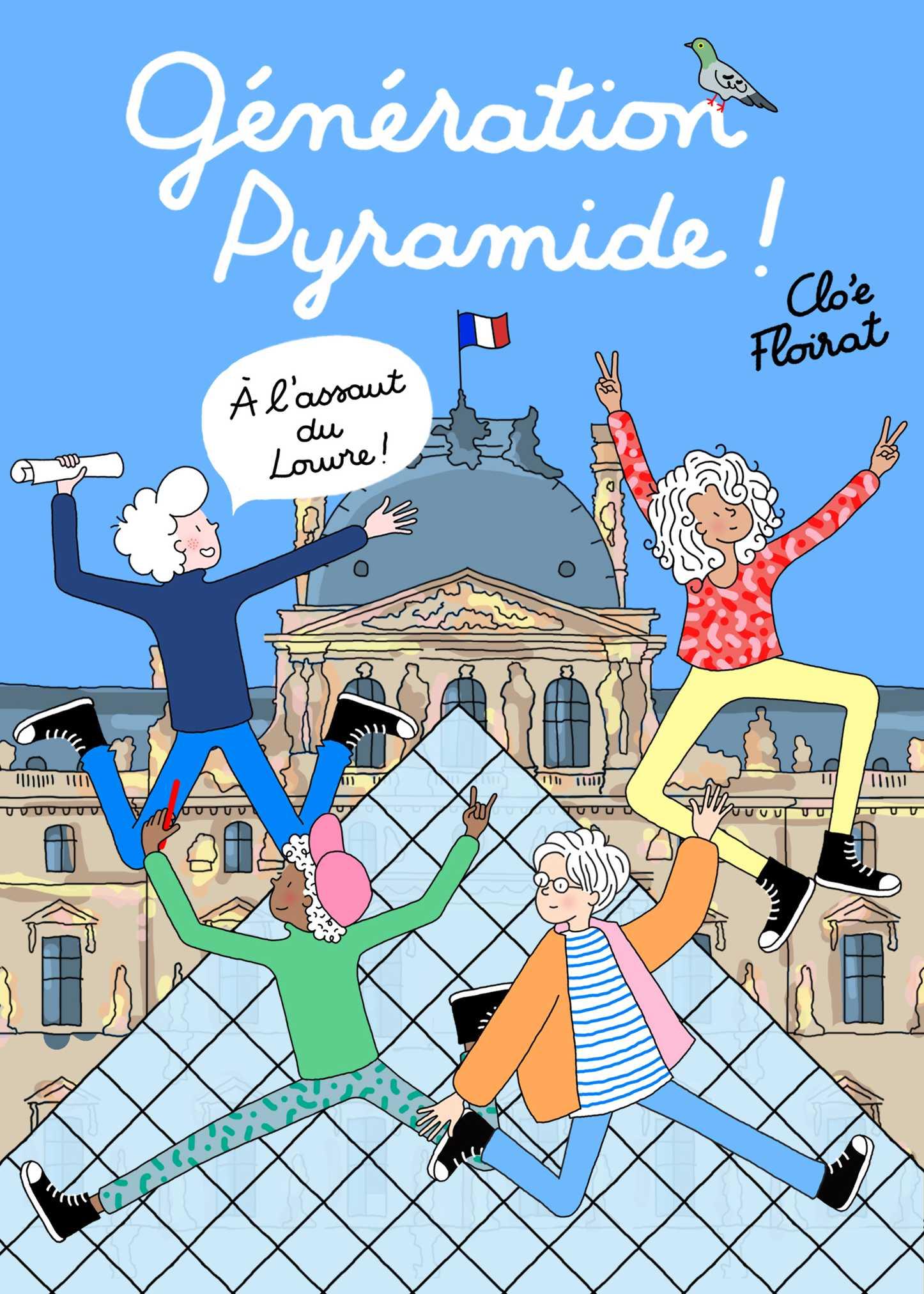 LOUVRE-GenerationPyramide-CLO-17.04.19-1