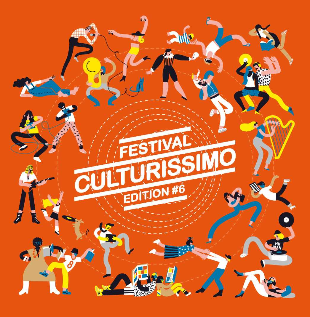 Leclerc_festival-Culturissimo