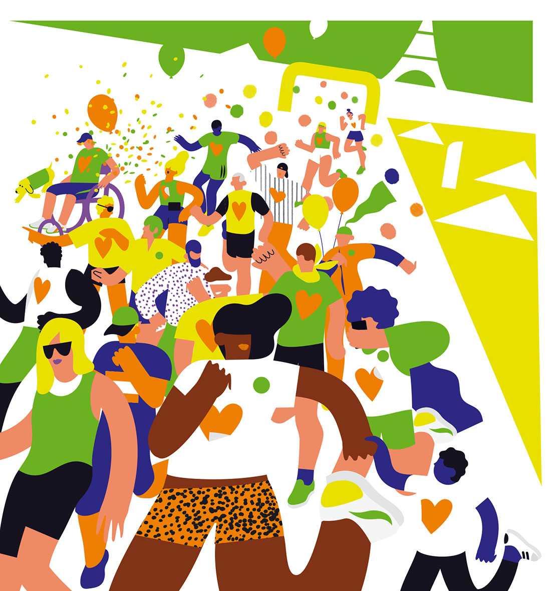 Les-Échos_press_-solidarity-marathons