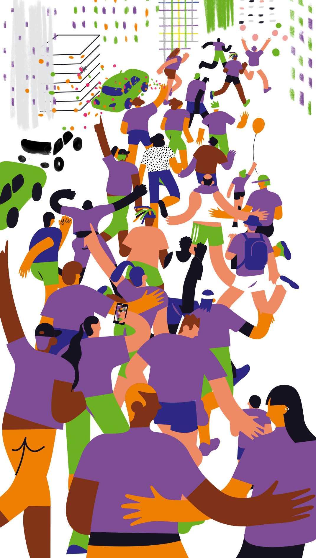 Les-Échos_press_-solidarity-marathons2