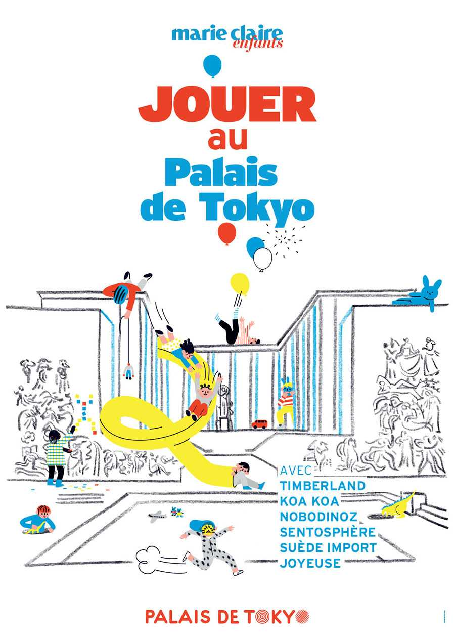 MarieClaireEnfants_Jouer-at-the-palais-tokyo
