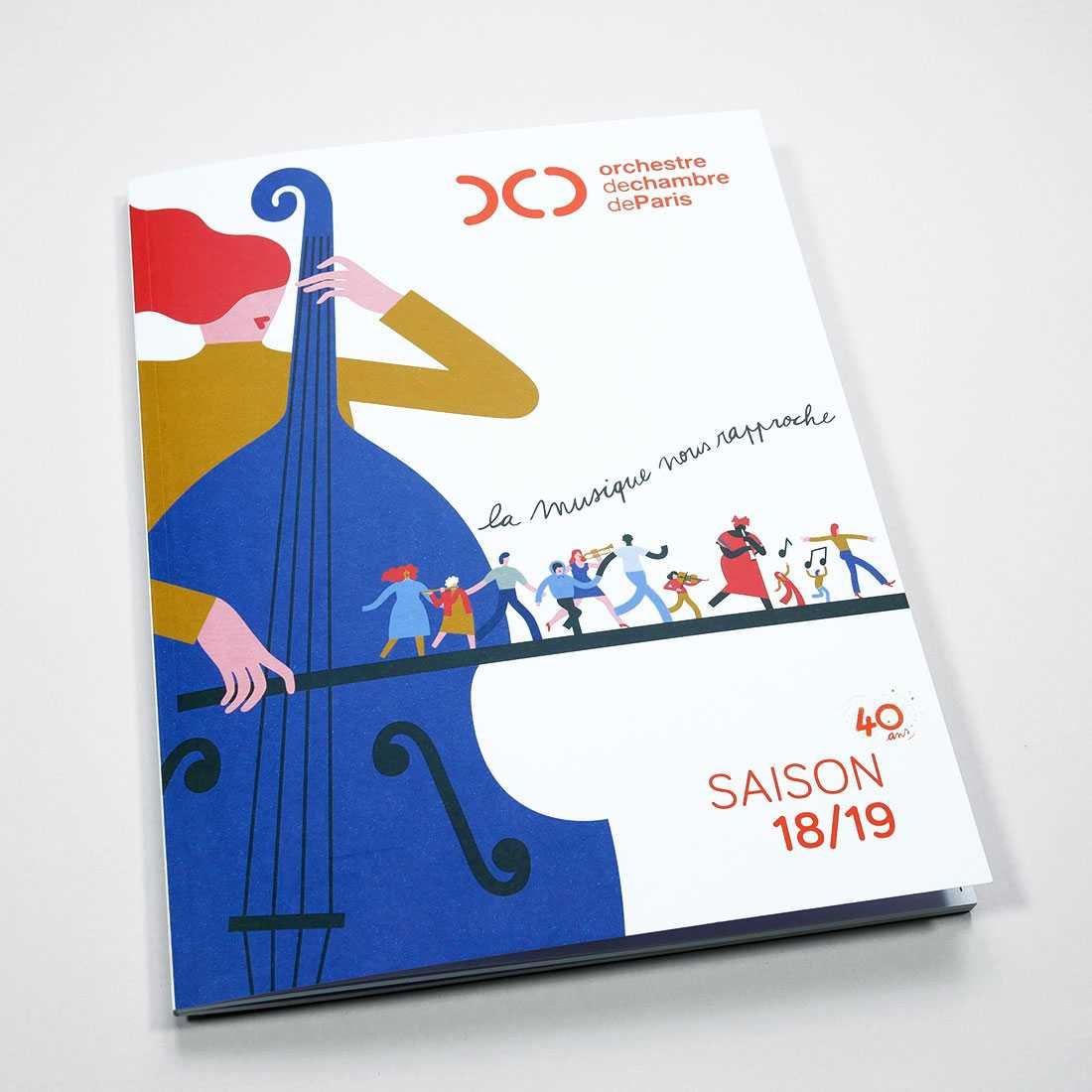 Orchestre-de-chambre-de-Paris_cover