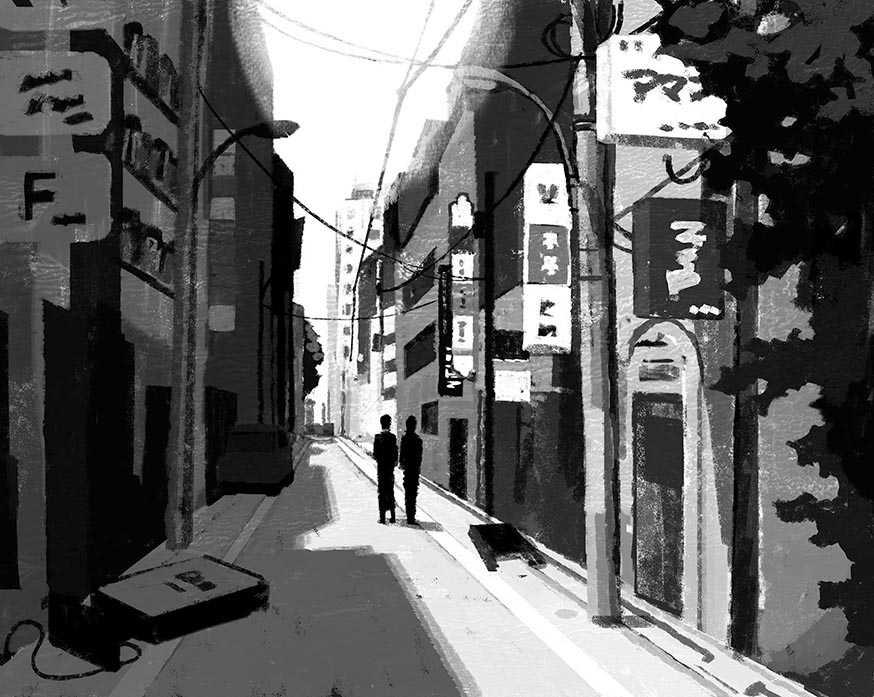 Garance_Makoto_Funatsu_33