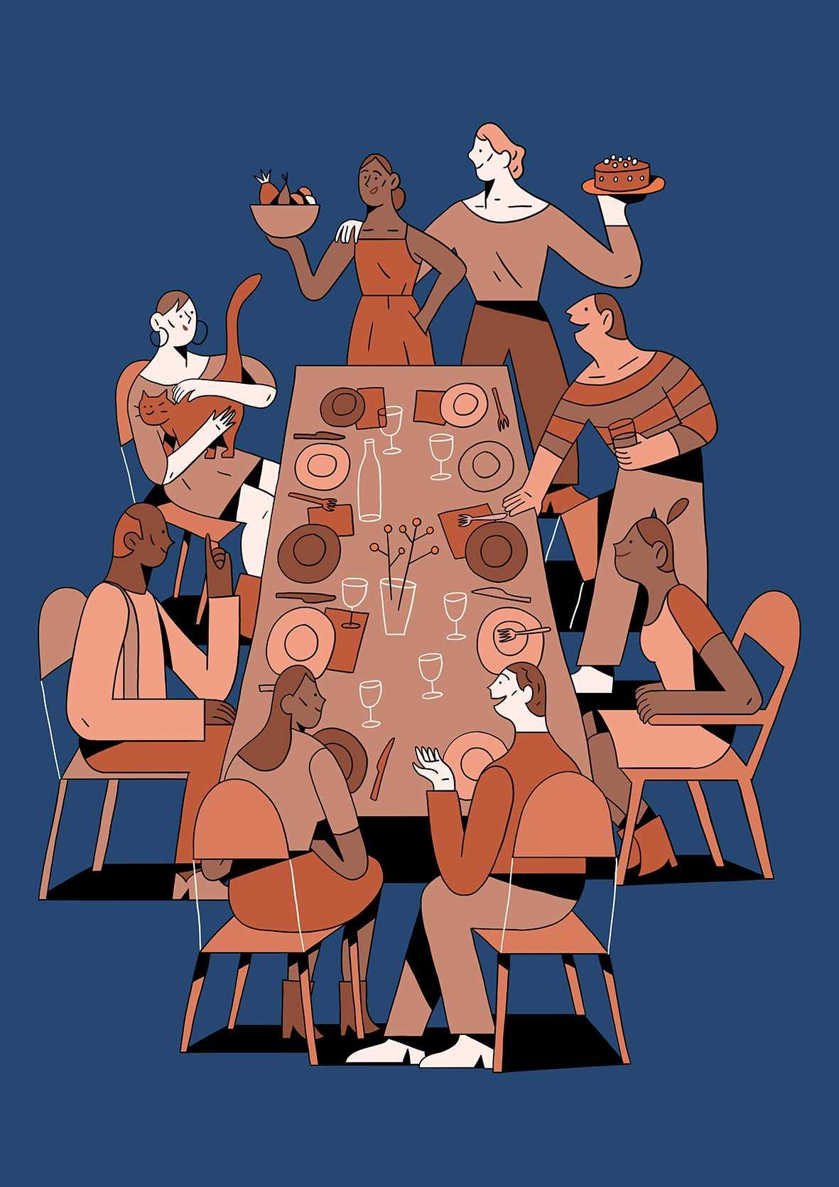 Family-Dinner-web
