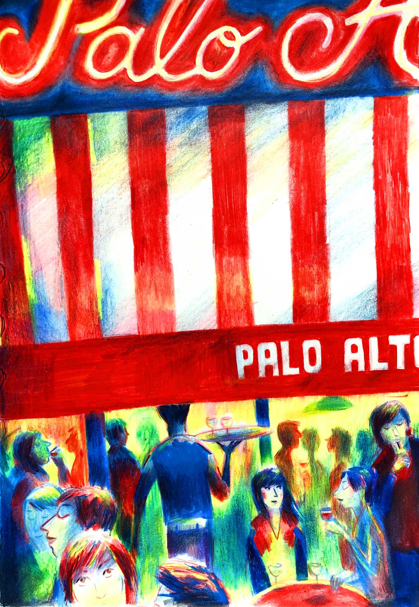 NEW-EXHIBITION_Palo-Alto-web