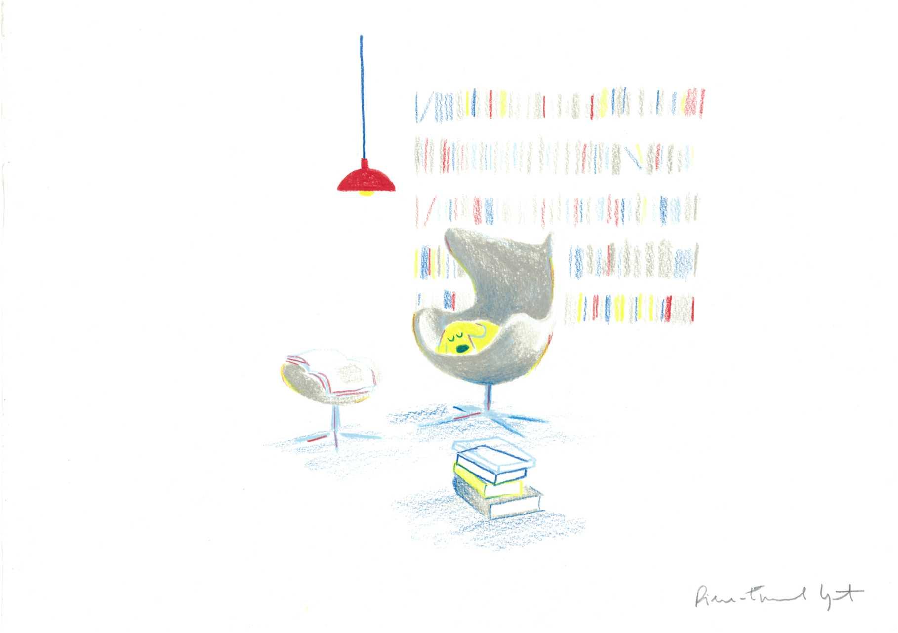 TR_les-livres-web