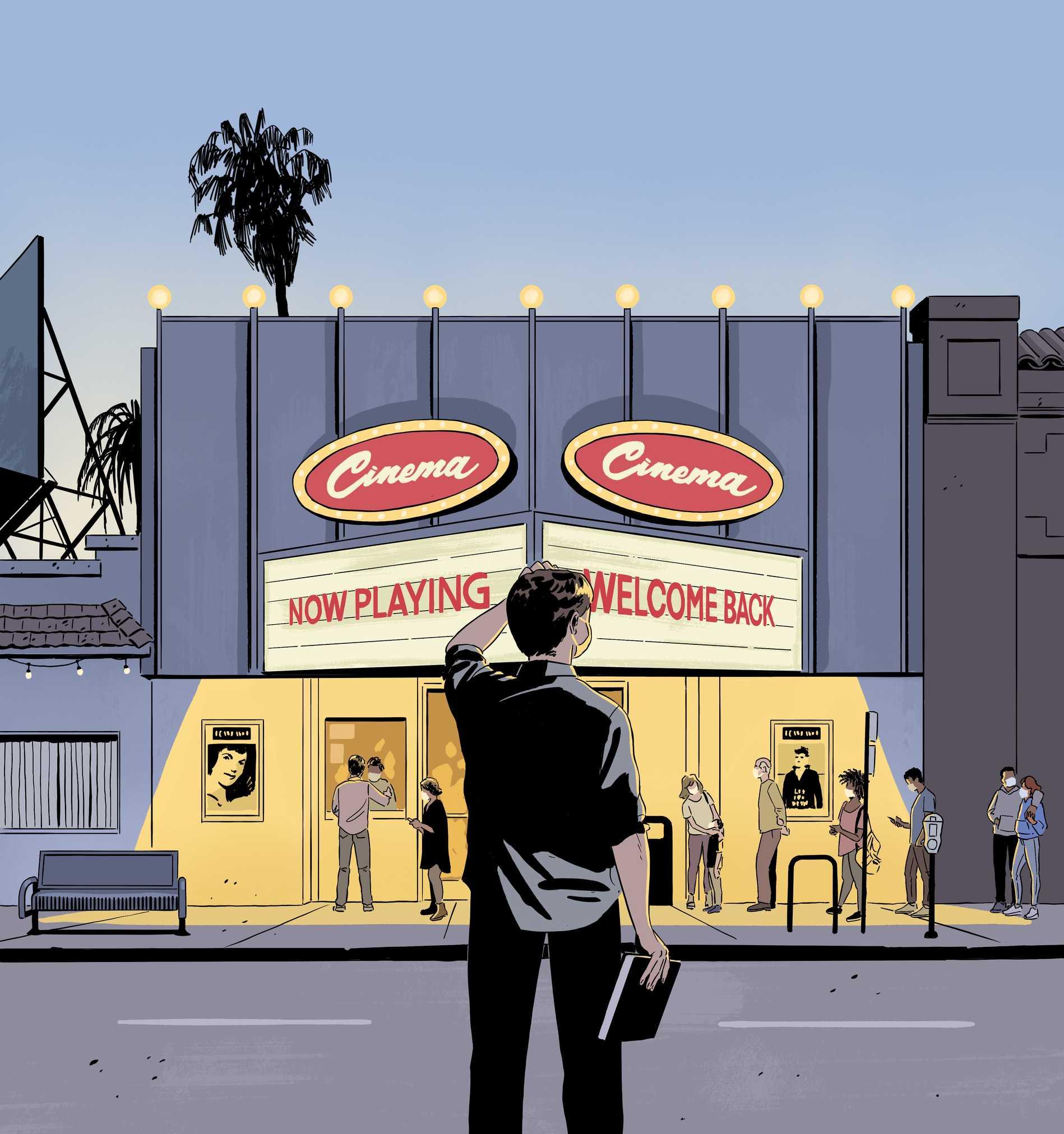 La_Times_Movies_Final-web