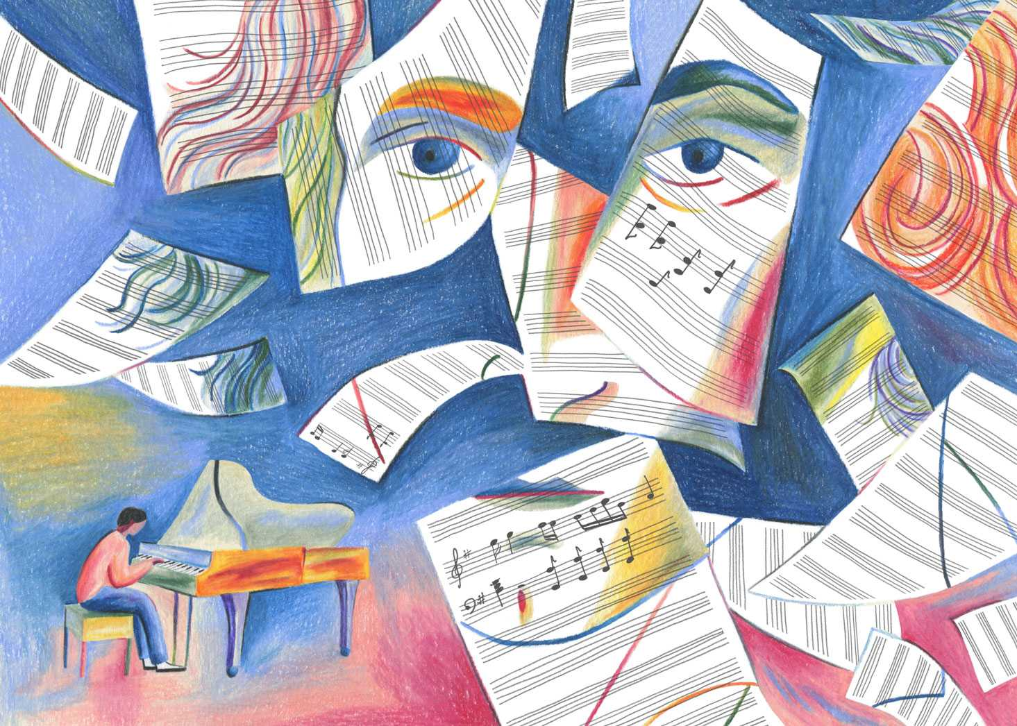 NYTimes-Art-Leisure-Beethoven-Tatjana-Prenzel-web