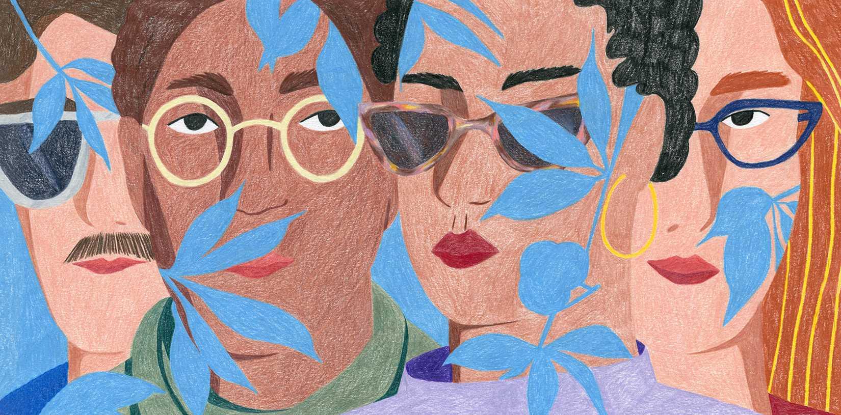 Warby-Parker-1-Tatjana-Prenzel-web