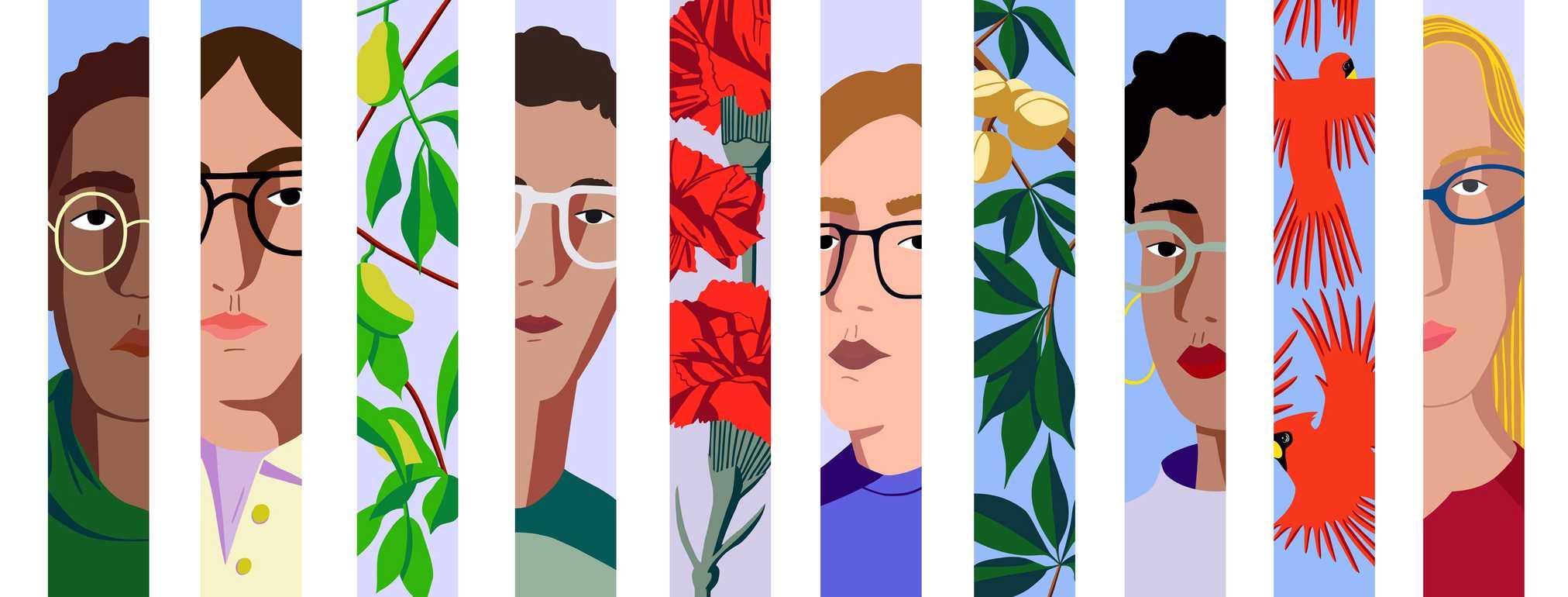 Warby-Parker-3-Tatjana-Prenzel-web