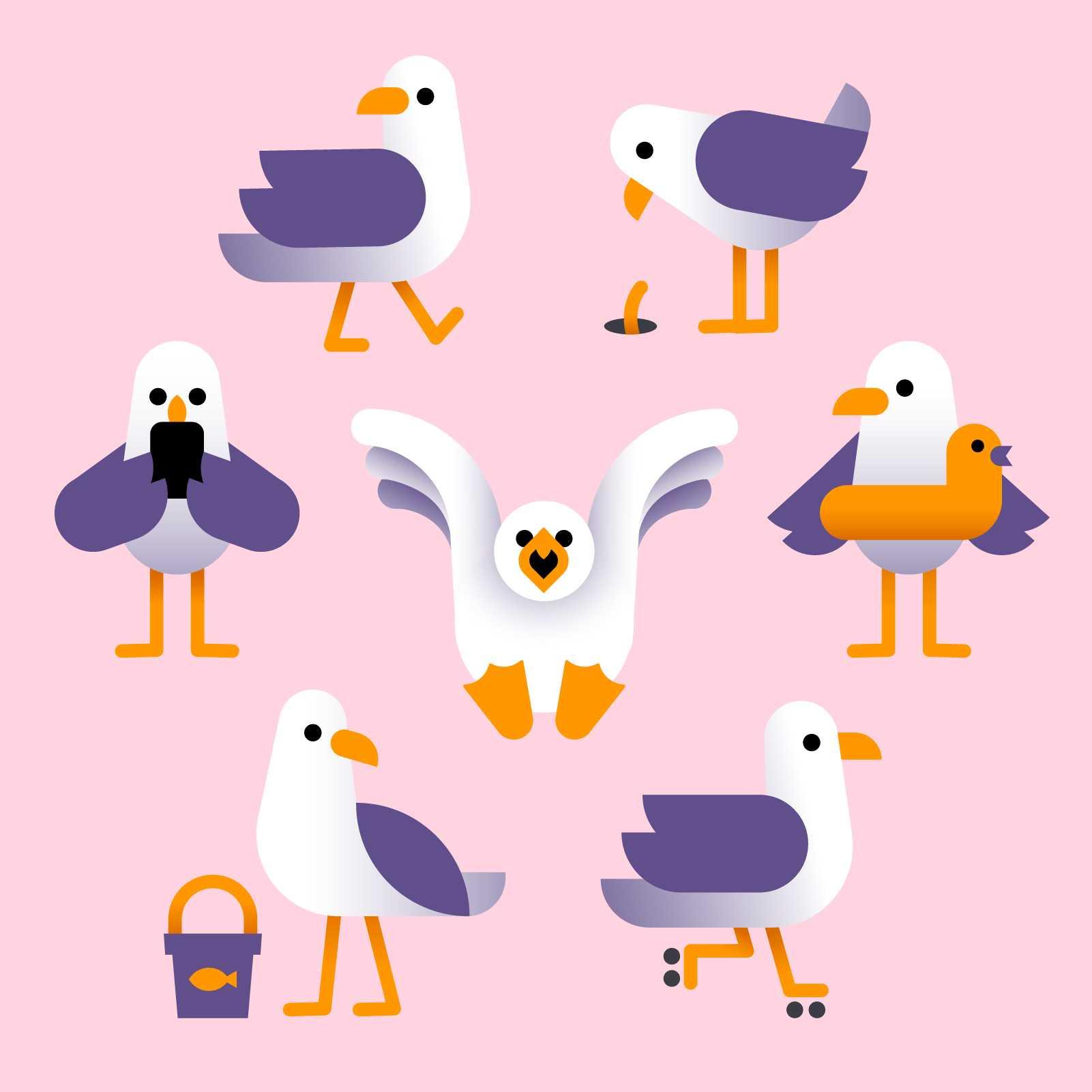 giuliazoavo_seagulls-web