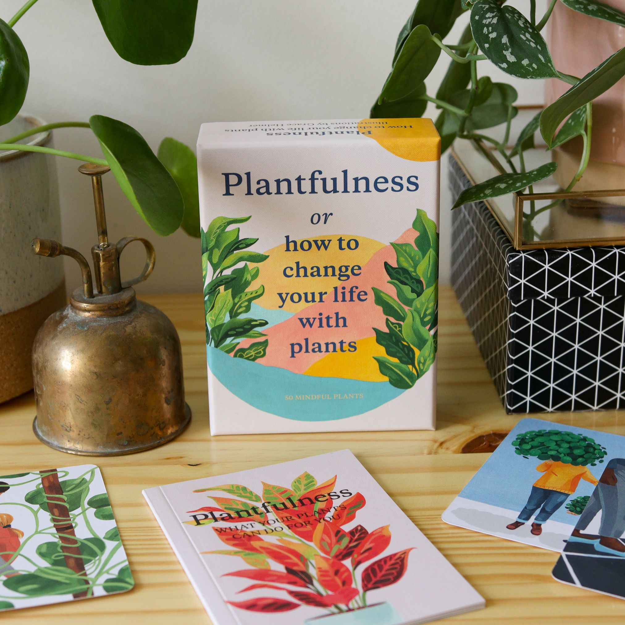 Garance-Illustration-Grace-Helmer-Plantfulness