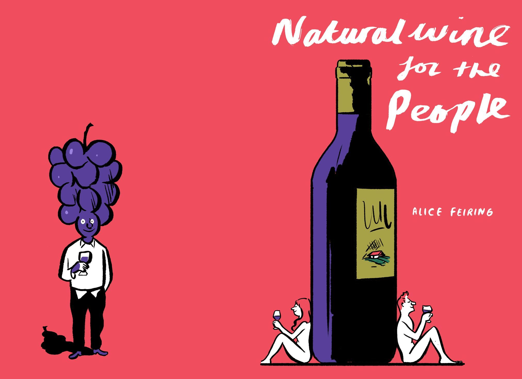 Garance-Illustration-Nishant-Choksi-Natural-Wine-for-the-People-cover_web