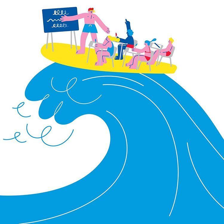 Garance-Illustration-Severine-Assous-Marie-Claire-Enfants-Winter-2020