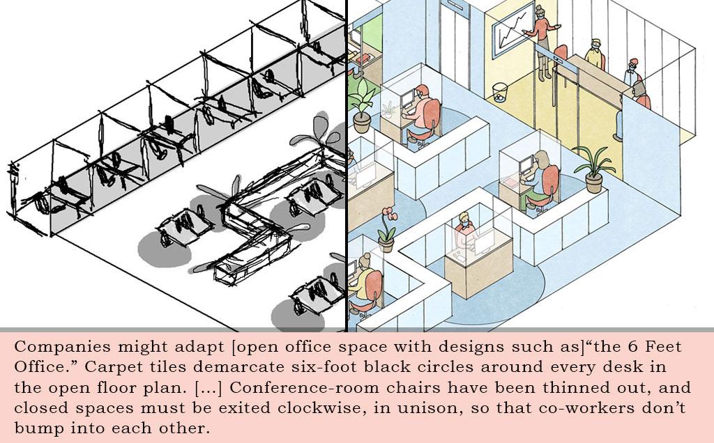 4_desk