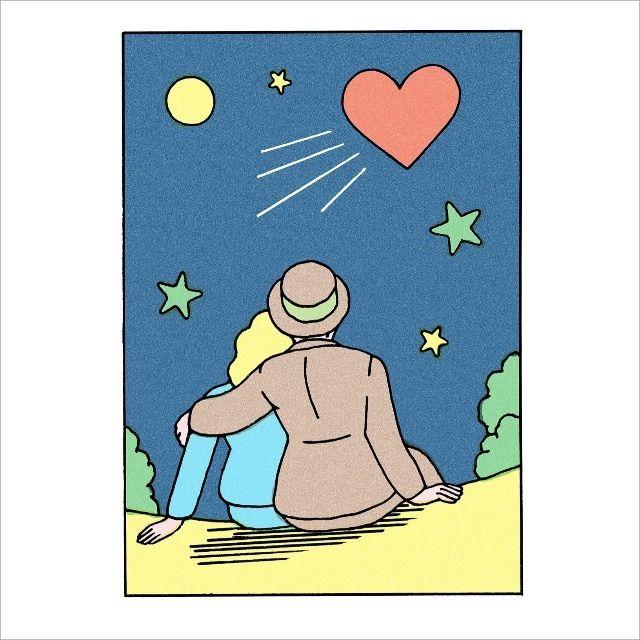 Garance-Illustration-Alain-Pilon-All-you-need