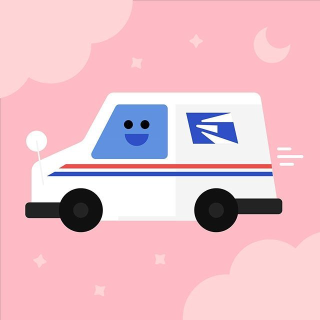 Garance-Illustration-Giulia-Zoavo-USPS-Appreciation