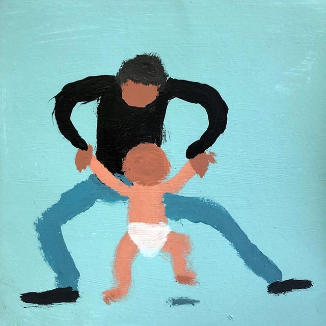 Garance-Illustration-Jean-Jullien-Mood