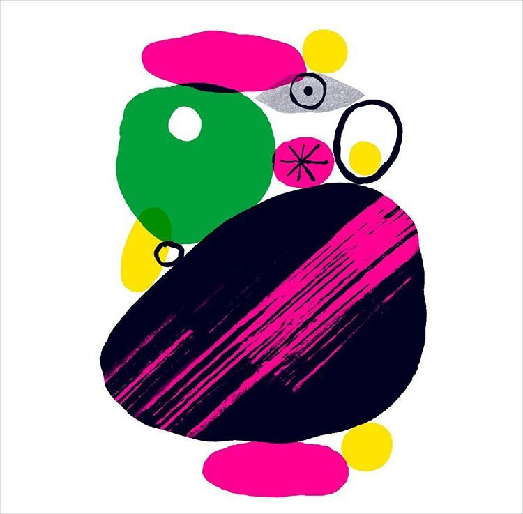 Garance-Illustration-Malota-Abstract