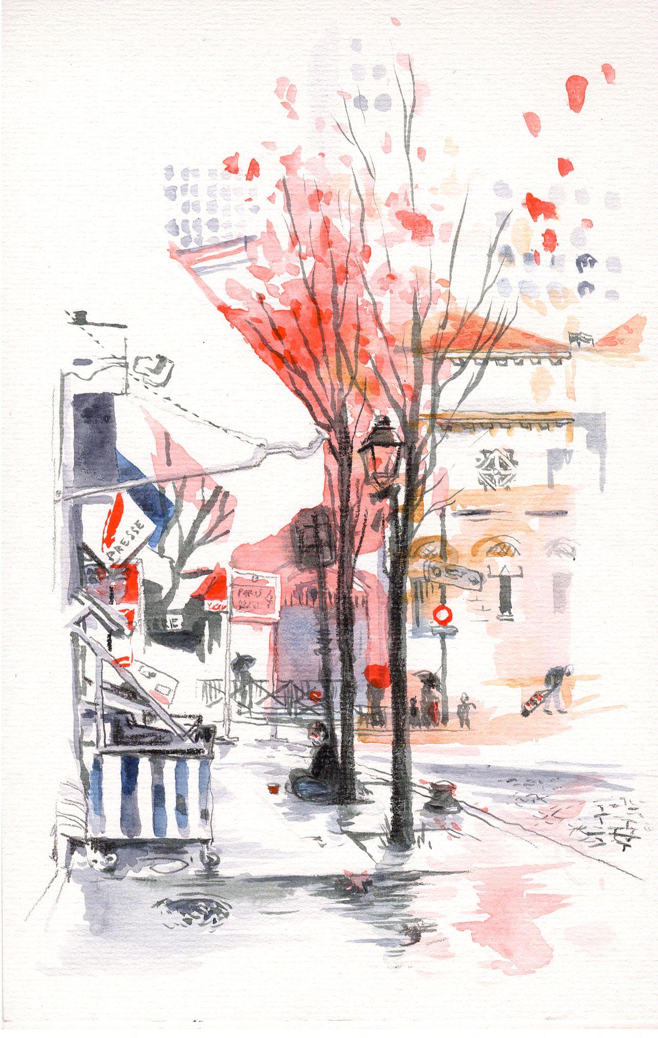 garance-illustration-Marielle-Durand-La-Butte-Aux-Cailles_web