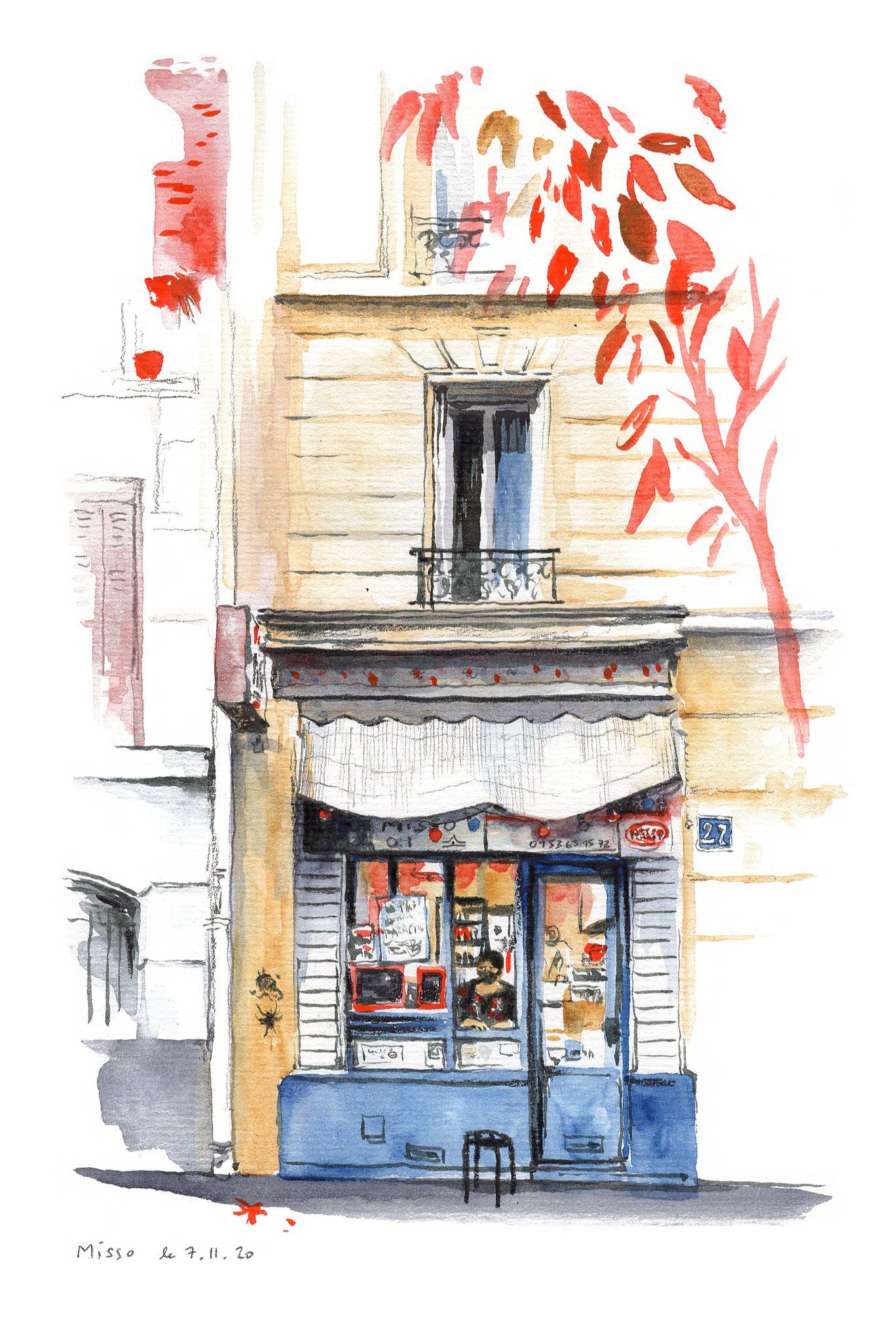 garance-illustration-Marielle-Durand-Misso