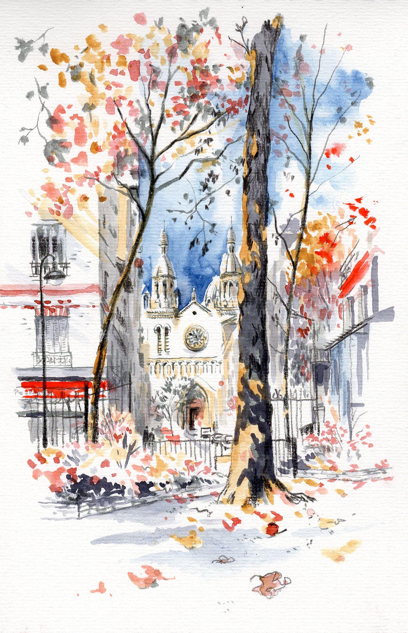 garance-illustration-Marielle-Durand-Sainte-Anne