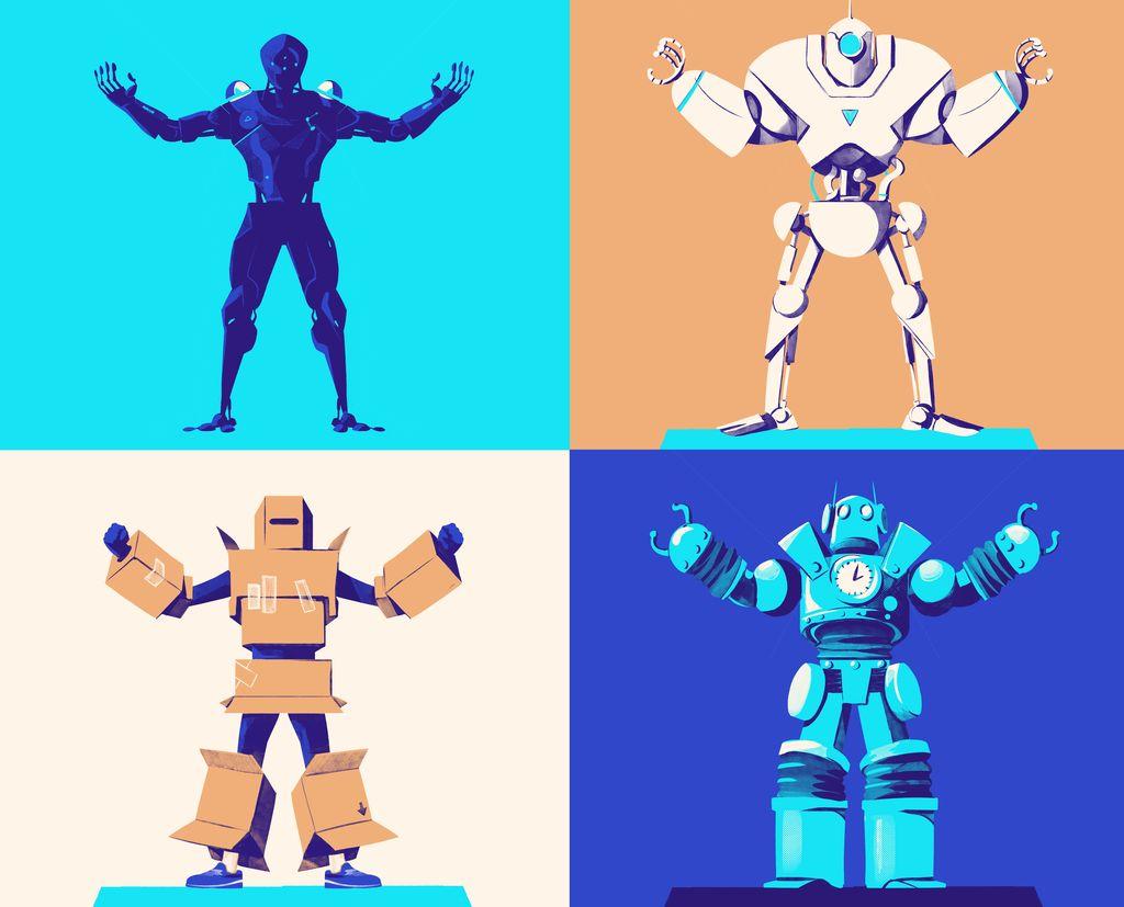 6a-robot-sequence-all-botsrs