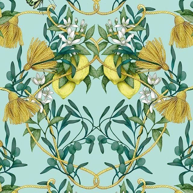 garance-illustration-Frederique-Vernillet-Lemons_web