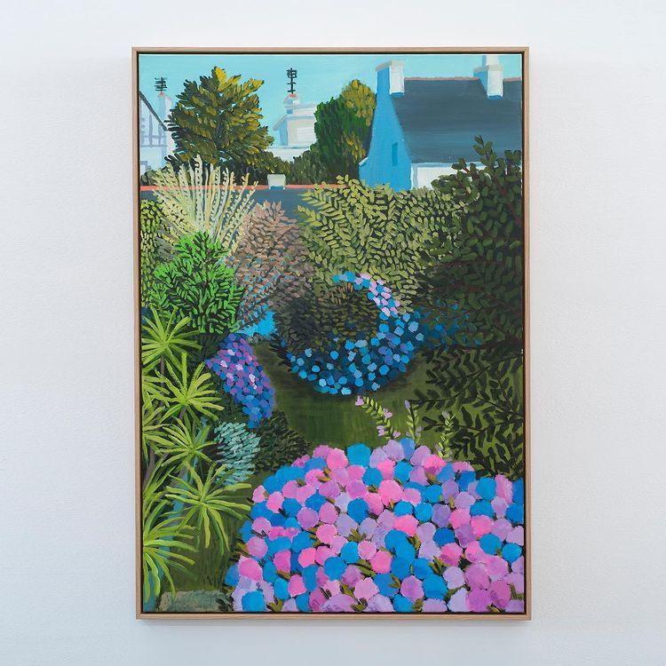 garance-illustration-Jean-Jullien-The-Garden-in-Lesconil_web