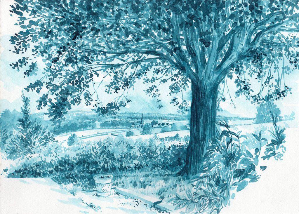 garance-illustration-Marielle-Durand-Bleu-dAuvergne-Allier_web