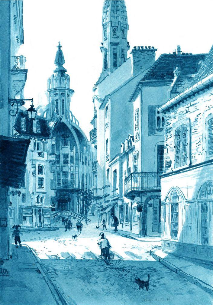 garance-illustration-Marielle-Durand-Chateldon-Vichy-st-blaise-a-londres_web
