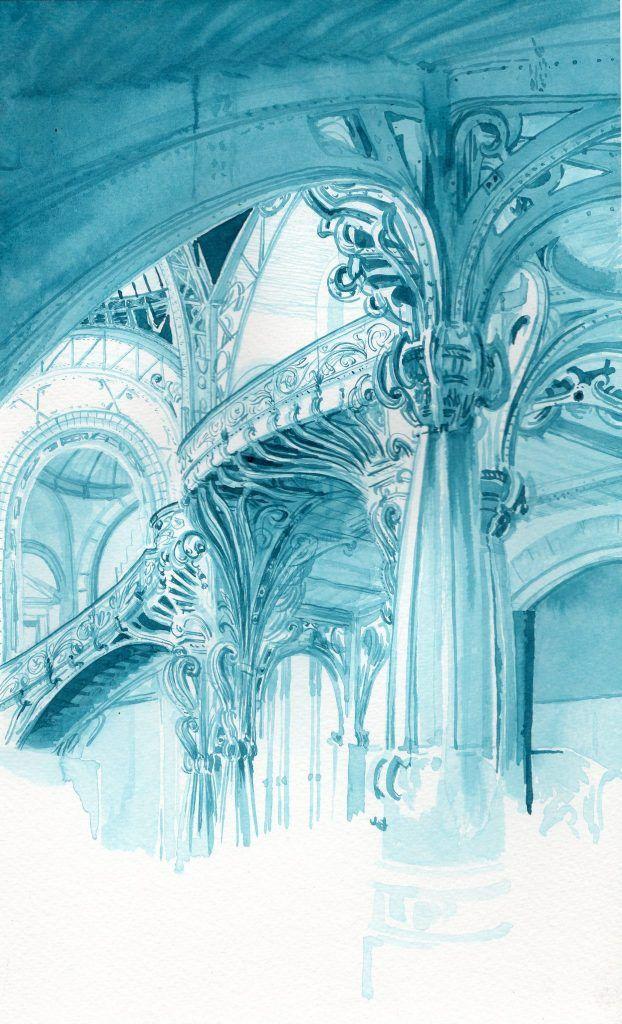 garance-illustration-Marielle-Durand-Grand-Palais_web