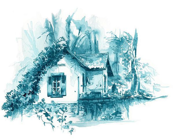 garance-illustration-Marielle-Durand-La-Maison-du-Contremaitre_web