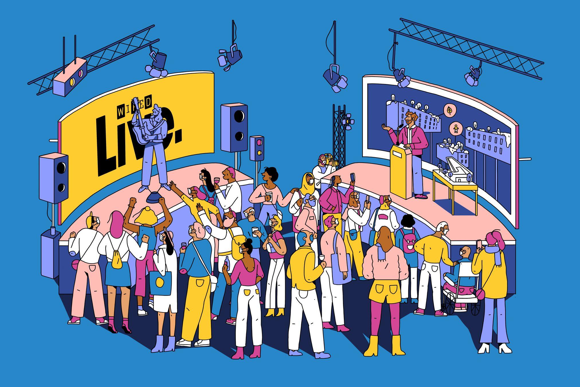 garance-illustration-WiredLive02_web